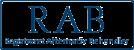 RAB_Logo_large