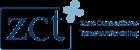 zct-logo